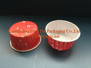 baking cup (1)
