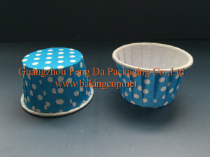 baking cup (13)