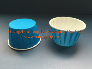 baking cup (16)