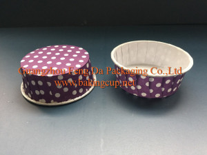 baking cup (19)