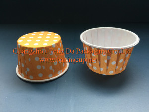 baking cup (22)