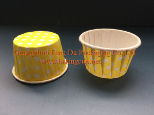 baking cup (28)