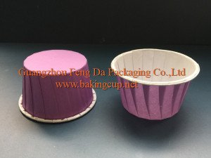 baking cup (37)