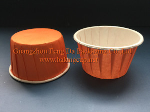 baking cup (40)