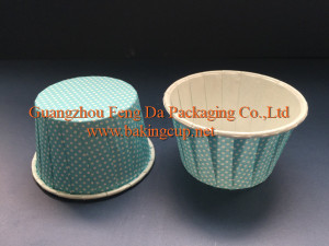 baking cup (43)