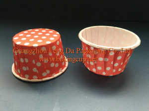 baking cup (46)