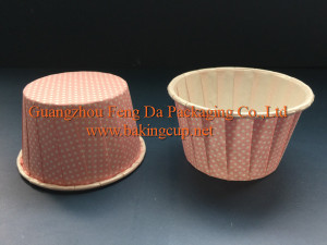 baking cup (49)
