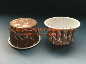 baking cup (52)