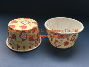 baking cup (55)