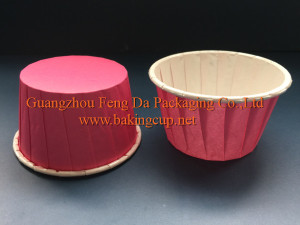 baking cup (58)