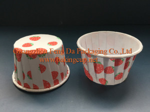 baking cup (61)