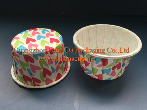 baking cup (64)