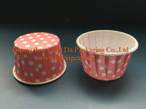 baking cup (66)
