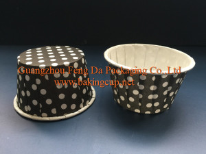 baking cup (7)