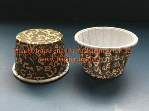 baking cup (72)