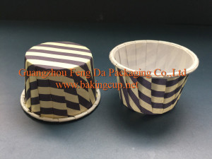 baking cup (75)