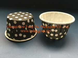 baking cup (78)