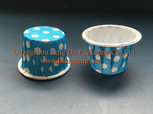 baking cup (81)